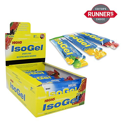 high5-five-energy-iso-gel-60ml-mixed-flavours-box-of-25-box-of-25