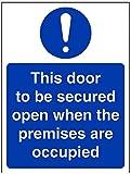 "Vsafety 18063 an-s""esta puerta to"