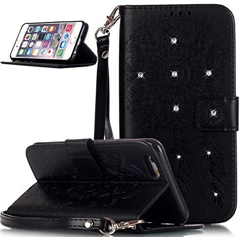 nnopbeclik-coque-iphone-6-apple-coque-iphone-6s-apple-fine-folio-wallet-portefeuille-en-bonne-qualit