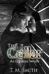 The Cellar (an Opposites novella) (English Edition)