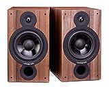Best Altoparlanti Cambridge Audio Audio - Cambridge Audio SX-60 20W Marrone altoparlante Review