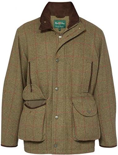 Alan Paine Combrook - Cappotto da Campo, Coloreee Coloreee Coloreee  Salvia | Affidabile Reputazione  | marchio  22cbe6