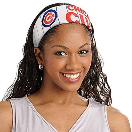 chicago-cubs-fanband-jersey-headband-by-littlearth-by-little-earth