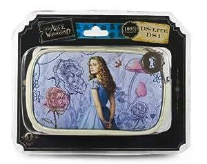 Alice in Wonderland Console Bag (3DS, DSi, DS Lite)