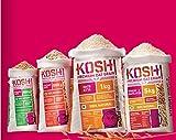 #5: Kosh Instant Oats, 500g