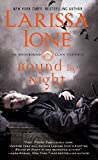 Image de Bound by Night