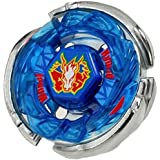 MagiDeal Gyro Tops Gyroscope Metal Fusion Filature 4D Top Jouets Cadeau Enfants BB28