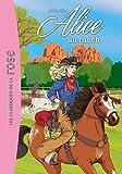 Alice 04 - Alice au ranch