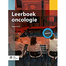 Leerboek oncologie