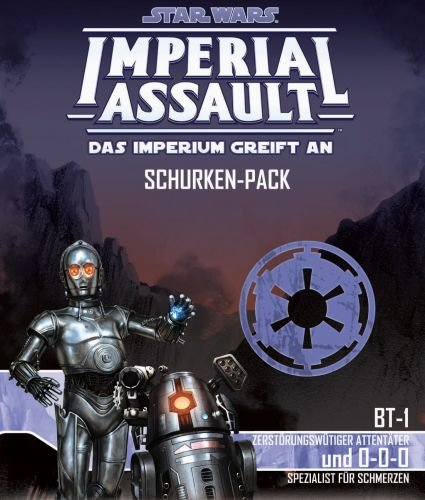 star-wars-imperial-assault-bt-1-und-0-0-0-schurken-pack-deutsch