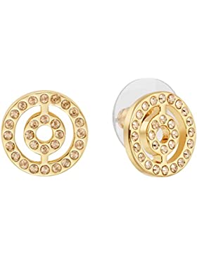 lola & grace - Circle Filigree Ohrstecker, 5287483