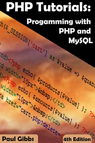 Php tutorial how to store and retrieve arrays in mysql #php.