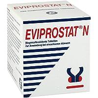 EVIPROSTAT N Dragees 200 St Dragees preisvergleich bei billige-tabletten.eu