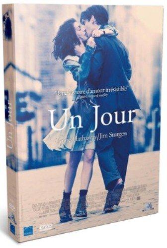un-jour-edizione-francia