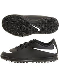 8614958826 Amazon.it  scarpe da calcetto - 35   Scarpe  Scarpe e borse
