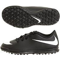 Amazon.it  Nike - Calcetto  Sport e tempo libero 5c809a87c08