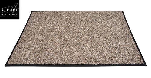 rubber-door-mats-allure-machine-washable-slim-heavy-duty-non-slip-flexi-doormat-for-inside-interior-