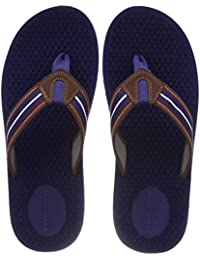 Clarks Men's Levick Post Sandals