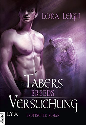 Breeds - Tabers Versuchung (Breeds-Serie 2) eBook: Lora Leigh ...