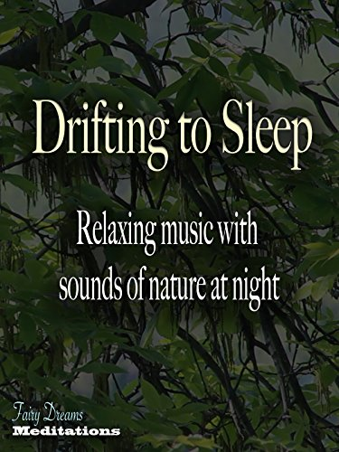 drifting-to-sleep-ov