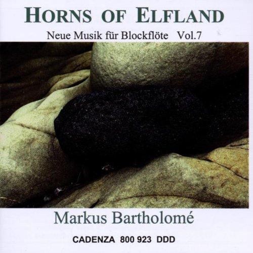 horns-of-elfland-neue-musik-fu