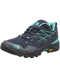 THE NORTH FACE Women s Hedgehog Fastpack GTX (EU) Low Rise Hiking Boots 10d0e4410
