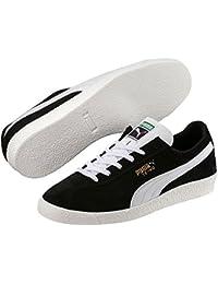 Te-Ku Prime Calzado negro Puma 6cwpjE
