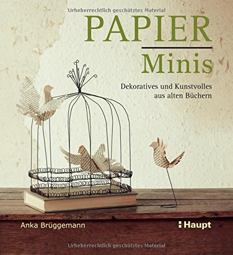 papier-minis-dekoratives-und-kunstvolles-aus-alten-buchern