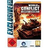 World in Conflict-Soviet Assault Add-On [Edizione: Germania]