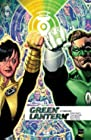 Green Lantern Rebirth, Tome 4 - Fracture