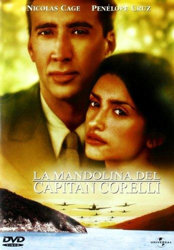 la-mandolina-del-capitan-corelli-dvd