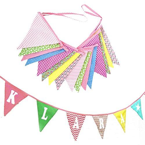 guirnalda-de-banderines-con-nombre-o-texto-personalizado-tela-para-tener-varios-acabados-decorativo