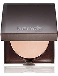 Laura Mercier Matte Radiance Baked Powder Highlight 01 femme / women, Puder, 1er Pack (1 x 8 g)