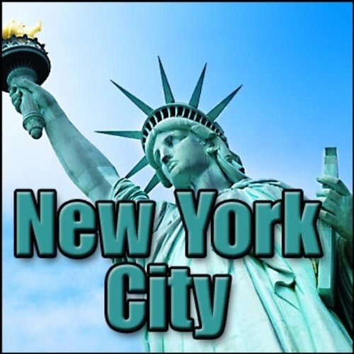 New York, Construction - New York City: Industrial Construction Site: Heavy Machinery, Air Blasts, Background Traffic Ambience Construction & Demolition Ambiences -