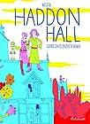Haddon Hall - Quand David inventa Bowie