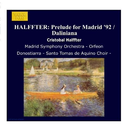 halffter-prelude-for-madrid-92-daliniana
