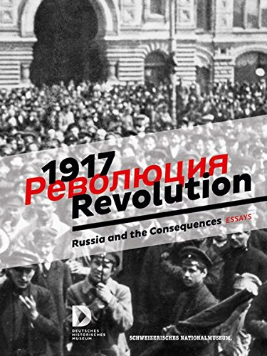1917-revolution-russia-and-the-consequences