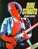 : Dire Straits