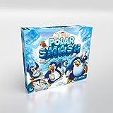 HCM Kinzel HCM55128 Polar Smash