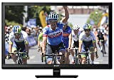 SHARP LED HD TV 60 cm (24 Zoll), [Energieklasse A+], LC-24DHF4012E