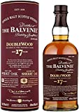 Balvenie Doublewood Whisky 17 Year Old, 70 cl