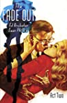 The Fade Out Volume 2.