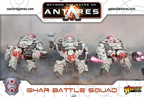 beyond-the-gates-of-antares-ghar-bataille-squad