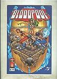 Bloodpool numero 4