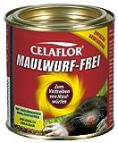 Celaflor  Maulwurf-Frei - 50 St.