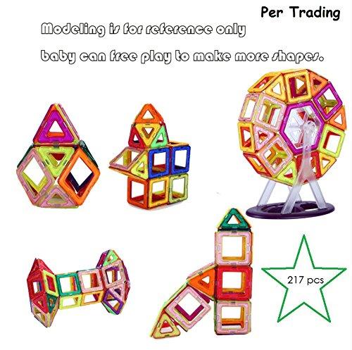 per-217-stk-magnetische-bausteine-mit-aufbewahrungsbox-fur-kinder-3d-diy-educational-kleinkind-bauko