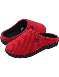 VeraCosy - Zapatillas de Estar por casa para Mujer