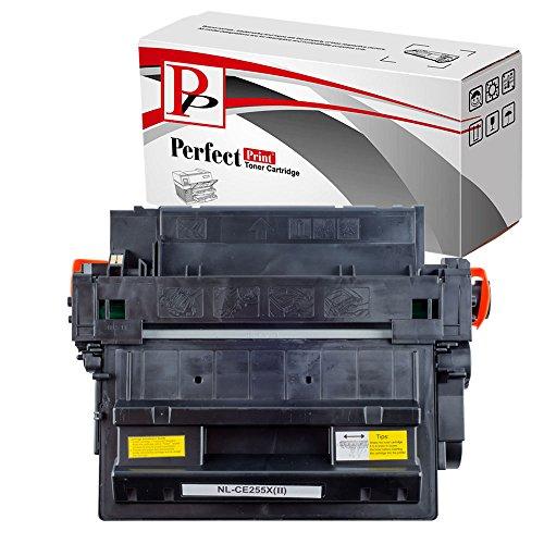 perfectprint-compatible-virador-cartucho-reemplazo-para-hp-laserjet-enterprise-500-flow-mfp-m525-c-m