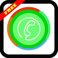 App Download for Free Whatsaap