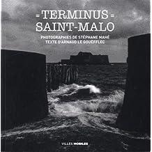 Terminus St Malo